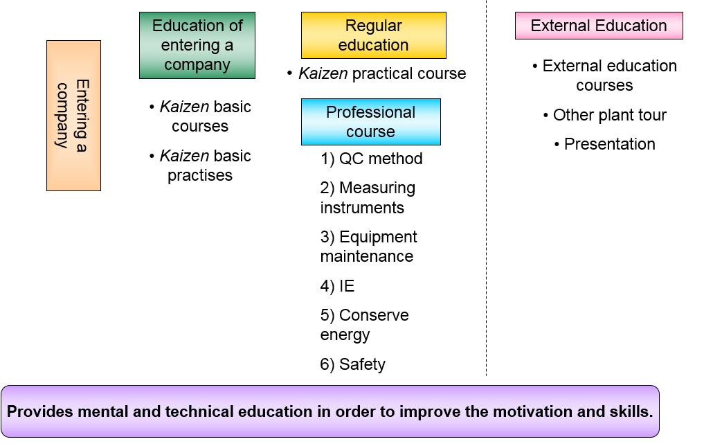 ucr international education programs professional studies 5942717