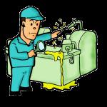 3-4 Productive maintenance