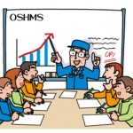 2-11 Occupational Safety and Health  |   Safety Management system