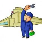 3-7 Training for Maintenance