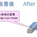 4.Prevention of reverse Setting