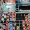 2.medicine shelf