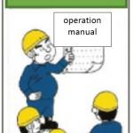 2-9 Work procedure