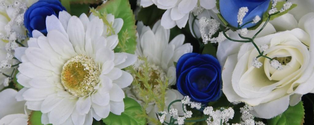 bouquet-175564_1280