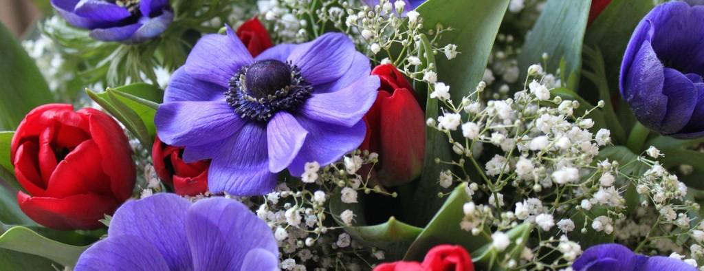 bouquet-269902_1280