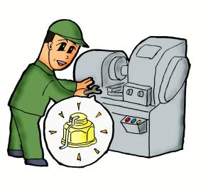 PM分析 | 設備の故障分析、故障解析方法