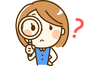 1x1.trans 問題解決型手法 QCストーリーとは?【図解】