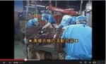 機械工業における 自主保全の進め方