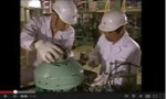 装置工業業における 自主保全の進め方