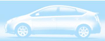 車載用の品質管理    自動車、電装部品のTS16949