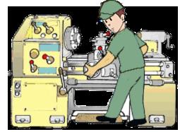 動画 機械工業における 自主保全の進め方