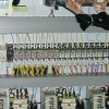 動画 電装制御系統の総点検