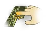 静電気管理 改善提案事例 ネタ