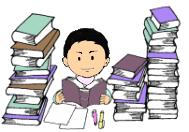 N028 study2