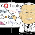 QC七つ道具