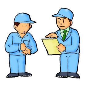 5sパトロール 日本のものづくり品質管理生産管理設備保全の解説