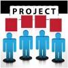 プロジェクト project