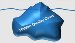 品質コスト