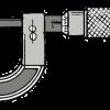 計測器  measuring instrument