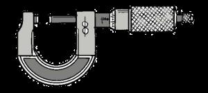 micrometert