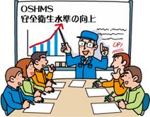 労働安全マネジメントシステム