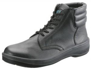 1x1.trans 安全靴、セーフティシューズの正しい使い方、選び方【図解】