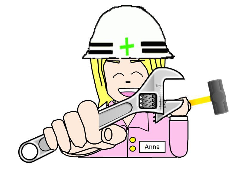 安全衛生保護具