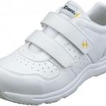 静電靴の賢い選び方、使い方