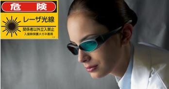 1x1.trans 眼保護具(保護メガネ等)の正しい選び方、使い方 【図解】