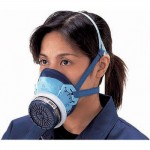 1x1.trans 呼吸用保護具の選び方、使い方 防塵マスク 防毒マスク PAPR 送気マスク【図解】