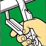 安全帯の正しい選び方、使い方