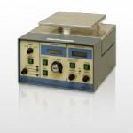 帯電プレートモニターm700
