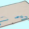 静電気除去シートの正しい選び方、使い方