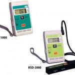 KSD-1000-2000