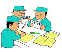 小集団活動 Qcサークル 日本のものづくり 品質管理 生産管理 設備保全の解説 匠の知恵