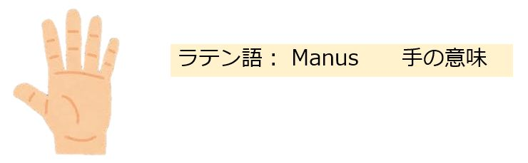 1x1.trans 業務マニュアルの作り方、使い方、活用【図解】