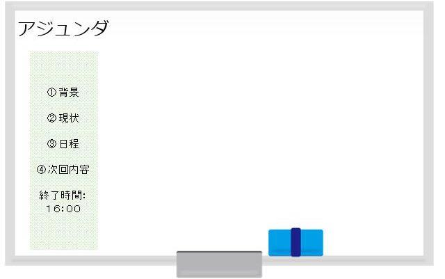 1x1.trans ファシリテーション入門【図解】~驚くほど会議の成果を上げる技~
