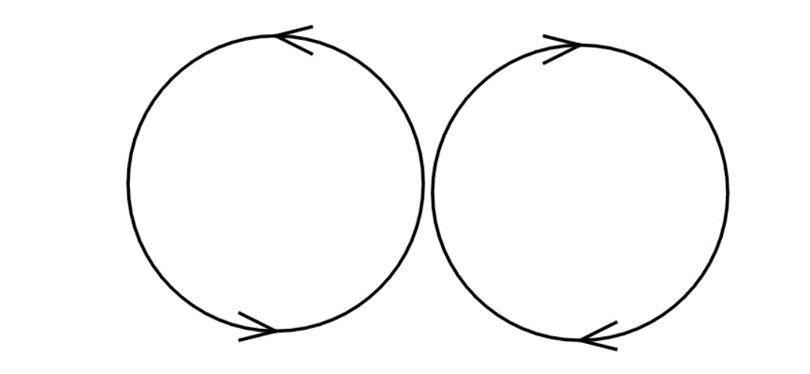 1x1.trans ヒューマンエラーの理論~ポカヨケ対策~【図解】